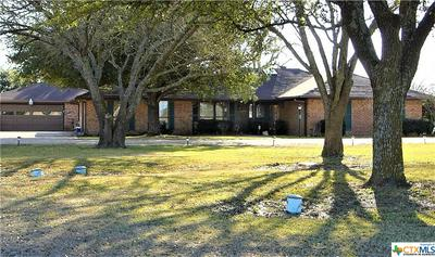 13851 STATE HIGHWAY 53, Temple, TX 76501 - Photo 1