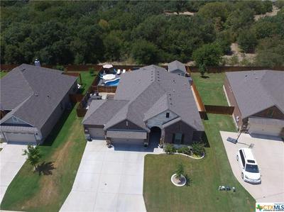 10711 BRYSON DR, Temple, TX 76502 - Photo 2