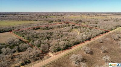 0 (TRACT 4) COUNTY RD 438, Harwood, TX 78632 - Photo 1