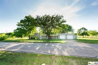 10 N PEA RIDGE RD, Temple, TX 76502 - Photo 1