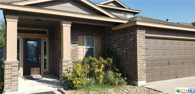 714 INDIAN BLANKET, Lockhart, TX 78644 - Photo 2