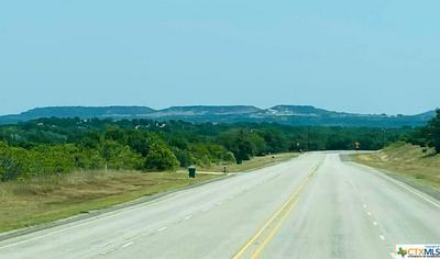 2496 COUNTY ROAD 3270, Kempner, TX 76539 - Photo 2