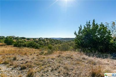 127 LOOKOUT PT, Comfort, TX 78013 - Photo 2