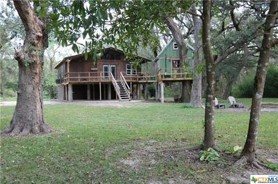 1282 COUNTY ROAD 306, Edna, TX 77957 - Photo 1