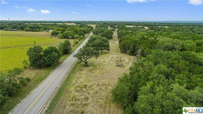 3909 COUNTY ROAD 401 S, Marble Falls, TX 78654 - Photo 1