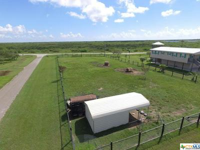 00 HWY 172, Port Lavaca, TX 77979 - Photo 2