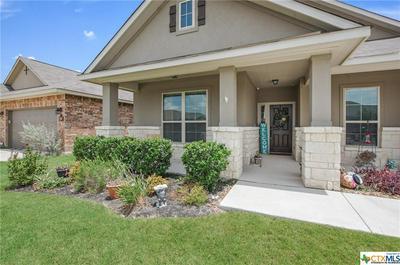 475 BRIAR LN, New Braunfels, TX 78132 - Photo 2