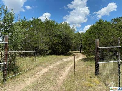 TBD CR 4717, Kempner, TX 76539 - Photo 1