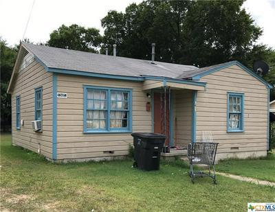 1410 MULFORD ST, Killeen, TX 76541 - Photo 2