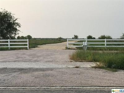 23 SAXON LANE, OTHER, TX 76527 - Photo 2