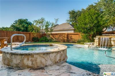 1732 OAK WIND, New Braunfels, TX 78132 - Photo 1
