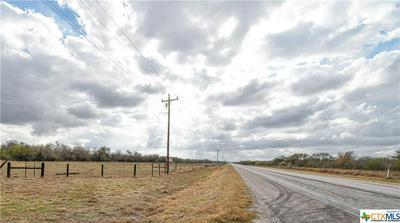 000 FM 447, Victoria, TX 77904 - Photo 1
