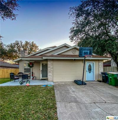 118 JOYCE LN, Victoria, TX 77901 - Photo 1