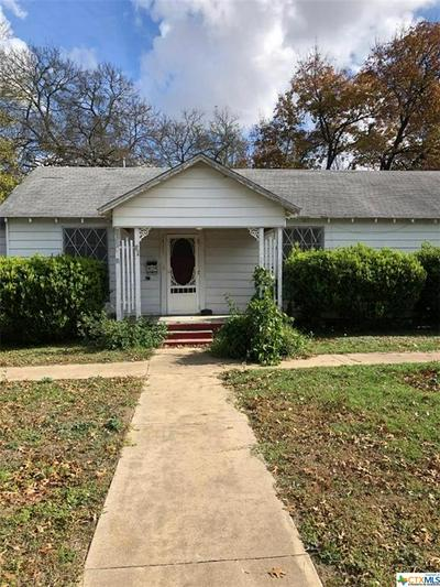1411 S 7TH ST, Temple, TX 76504 - Photo 2