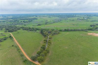 699 COUNTY ROAD 198, Hallettsville, TX 77964 - Photo 2