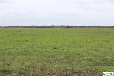 00 COUNTY ROAD 124 # 3, Edna, TX 77957 - Photo 1