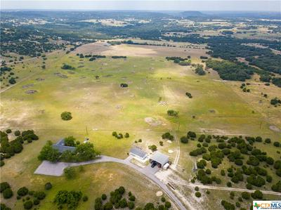 20100 FIREFLY, Florence, TX 76527 - Photo 1