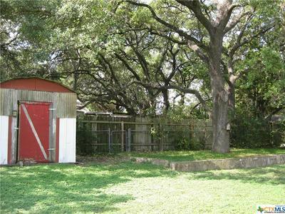 1275 FREDERICKSBURG RD, New Braunfels, TX 78130 - Photo 2