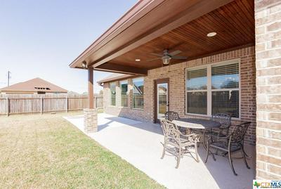 101 LUKE CT, Victoria, TX 77904 - Photo 2