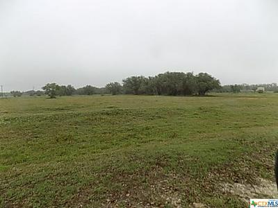 922 HIGHWAY 183, Other, TX 78377 - Photo 2
