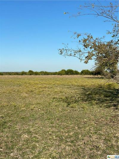 5130 HIGHWAY 138 LOT 4, Florence, TX 76527 - Photo 1