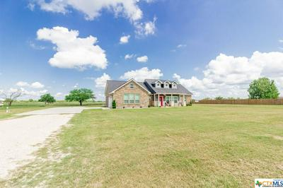 2290 PARSONS RD, Victoria, TX 77904 - Photo 2