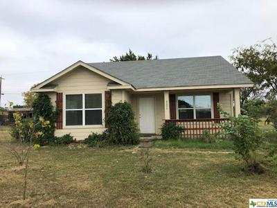 8606 GEORGIA AVE, Temple, TX 76502 - Photo 1