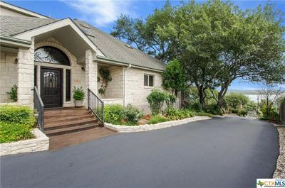 2317 CONNIE DR, Canyon Lake, TX 78133 - Photo 1