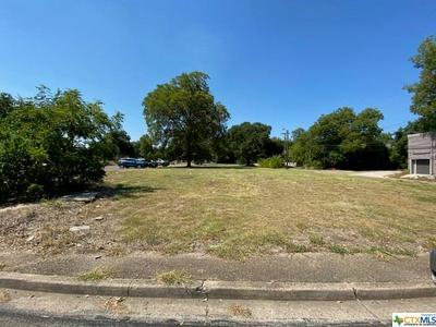 2300 AUSTIN FRONTAGE AVENUE, Waco, TX 76701 - Photo 2