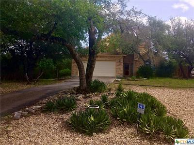 1531 MOERIKE RD, Canyon Lake, TX 78133 - Photo 1
