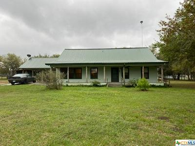 8434 N US HIGHWAY 183, Goliad, TX 77963 - Photo 1