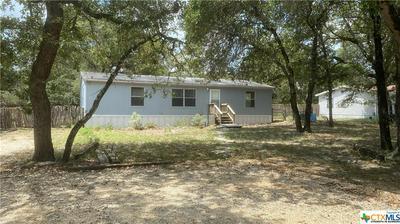 105 ENCINO QUEMADO, Adkins, TX 78101 - Photo 1