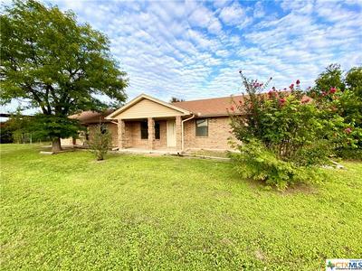 89 S WHEAT RD, Belton, TX 76513 - Photo 2
