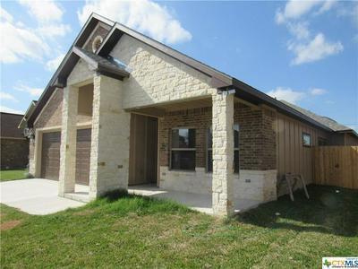 409 GLENMORE ST, Victoria, TX 77904 - Photo 2