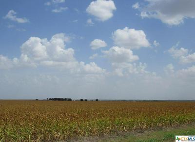 TBD FM 2269, Buckholts, TX 76518 - Photo 1