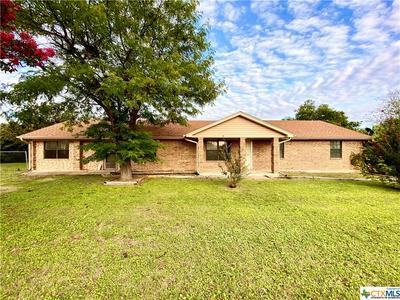 89 S WHEAT RD, Belton, TX 76513 - Photo 1