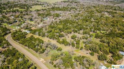 TBD OWL CREEK PARK RD ROAD, Belton, TX 76513 - Photo 1