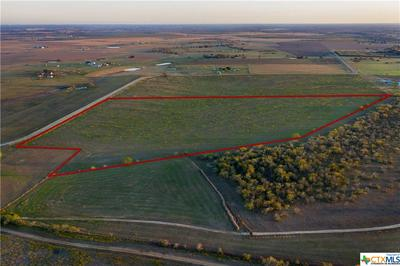TBD COUNTY ROAD 112, Cost, TX 78614 - Photo 1