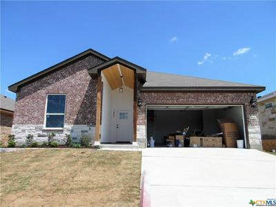 7800 MCCULLOCH RD, Temple, TX 76502 - Photo 1