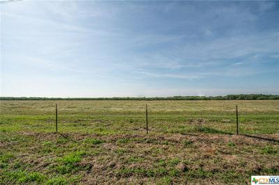 TRACT B OLD HIGHWAY ROAD, Inez, TX 77968 - Photo 1