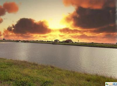 0000 CHATEAU WAY, Port O'Connor, TX 77982 - Photo 2