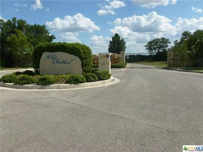 352 RIVER CLIFF PL, Spring Branch, TX 78070 - Photo 1