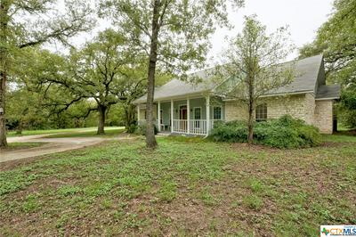 246 WOODLANDS DR, Bastrop, TX 78602 - Photo 1
