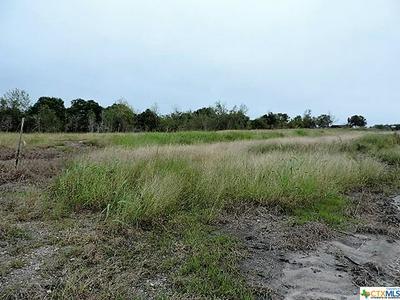 000 S LEE, Westhoff, TX 77994 - Photo 1
