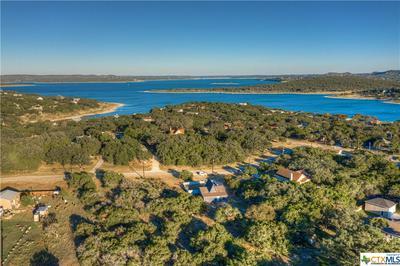 2786 CANDLELIGHT DR, Canyon Lake, TX 78133 - Photo 2