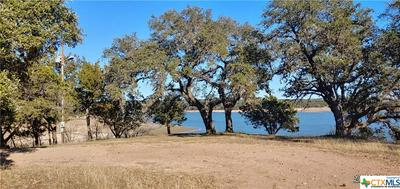 TBD TURKEY TREE ROAD, Spicewood, TX 78669 - Photo 1