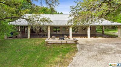 1177 RIVER RD, Waco, TX 76705 - Photo 2