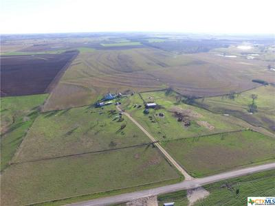 2200 COUNTY ROAD 487, Thrall, TX 76578 - Photo 2