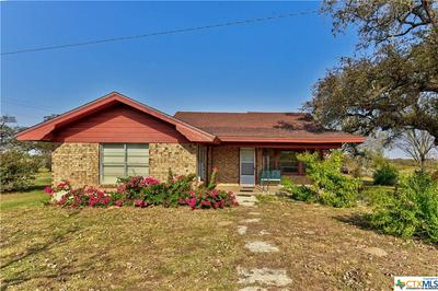 1467 COUNTY ROAD 405, OTHER, TX 78947 - Photo 2