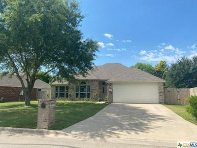 1209 WESTWAY DR, Temple, TX 76502 - Photo 1
